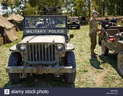 jeep police package police jeep stock photos u0026 police jeep stock images alamy