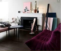 canapé style togo 5 divans à vendre sur kijiji au potentiel incroyable de la ruelle