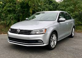 jetta volkswagen 2016 comparison 2016 volkswagen jetta a responsive and roomy compact