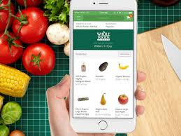 fruit delivery chicago best grocery delivery services in chicago for food drinks and more
