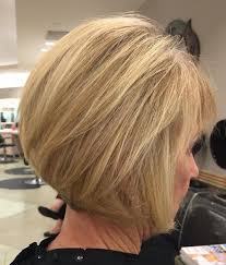 contemporary hairstyles for women over 60 60 best hairstyles and haircuts for women over 60 to suit any