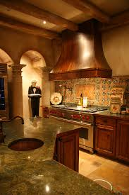 Home Design Wholesale Springfield Mo Granite Countertops Tile Flooring Custom Cabinets In Springfield Mo
