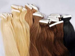types of hair extensions comparing the various types of hair extensions hair momentum
