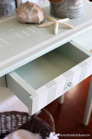 how to paint unfinished pine furniture how to paint unfinished wood furniture