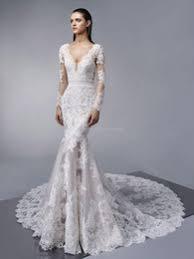discount cowl neckline chiffon wedding dress 2017 cowl neckline
