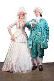 Marie Antoinette Halloween Costumes Marie Antoinette U0026 Louis Xvi Creative Costumes
