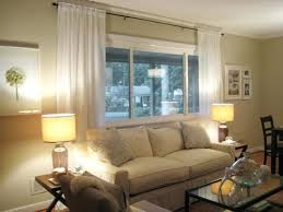 Short Length Blackout Curtains Curtains For Wide Windows U2013 Teawing Co