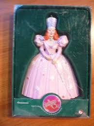 wizard of oz glinda kurt s adler ornament sold 12 17