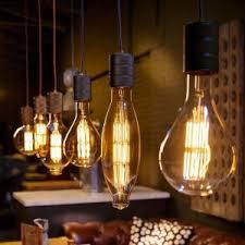 le glã hbirnen design calex glühbirne accende
