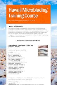 makeup courses in miami miami microblading course microblading course