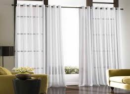 Curtains For Sliding Patio Doors Sliding Glass Door Curtains Eulanguages Net