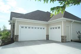 prefab garages with living quarters garages prefab garage kits lowes menards garage packages