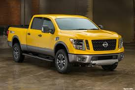 nissan titan cummins 2015 cummins 5 0l v8 turbo diesel nissan titan xd car reviews new