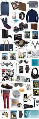 christmas christmas gift ideas for him pinterest good and