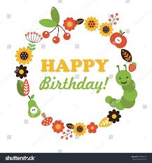 free digital birthday cards gangcraft net happy birthday card gallery free birthday cards