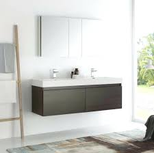 Modern Bathrooms Australia by Wall Hung Bath Vanities U2013 Artasgift Com