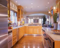 kitchen remodeling long island kitchen bright long kitchen design with wooden cabinet decor