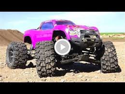 77 best texas rc cars images on pinterest rc cars racing and 4x4