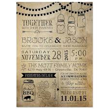wedding invitations quincy il 15 best images about wedding invitations on