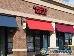 Awning Place Jc Awning Retractable Stationary Custom Cove Awnings
