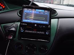 2000 Ford Focus Interior Xy0s08 2000 Ford Focuszx3 Hatchback 2d Specs Photos Modification