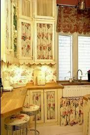 shabby chic kitchen furniture 33 shabby chic kitchen ideas the shabby chic guru