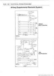 bmw m3 1992 e36 workshop manual