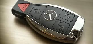 mercedes replacement key mercedes key programming top car key replacement 07828081596