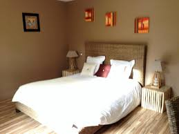 chambre d hote hubert bed and breakfast chambres d hotes hubert saunay