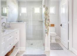 shower stall ideas for a small bathroom bathroom doorless shower pros and cons bathroom shower ideas for