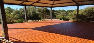 Timber Patios Perth Timber Decking Perth Patio Decking Undercover Decking Batu