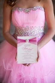 quinceanera photo albums 10 quinceanera pictures you must include in your album