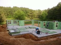 Pole Home Designs Gold Coast Kokoon Homes Sip U0027s U2013 High Performance House Kits Sips U2013 Build Your
