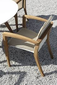 Big Lots Clearance Patio Furniture - patio patio furniture clearance big lots cheap resin patio