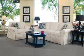braxton culler slipcover sofa braxton culler living room bedford sofa with slipcover 728 011xp