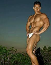 richard herrera bodybuilder alan viernes bodybuilding fitness ii pinterest bodybuilding