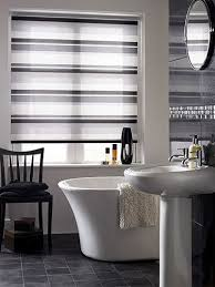 bathroom blinds ideas 22 best textiles i ve designed and created images on