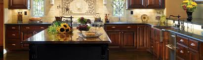 Kitchen Design Centers by Shelly U0027s Supply Home