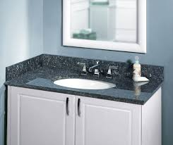 best 25 granite bathroom ideas adorable bathroom best 25 blue pearl granite ideas on