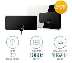membuat antena tv tanpa kabel cara nonton tv kabel tanpa berlangganan secara gratis