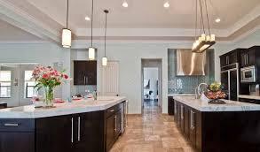 kitchen island fixtures kitchen island light fixtures minimalist bar table gray rug