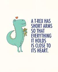 Funny T Rex Meme - now this is an interesting theory 3 memes pinterest
