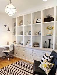 Cabinets For Office Storage Perfect Ideas For Office Storage Cabinets Office Cubicle Creative