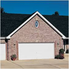 Ventura County Overhead Door Garage Doors Thousand Oaks As Your Reference Diver