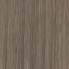 Laminate Flooring With Cork Backing Textured Laminate Tile U0026 Stone Flooring Laminate Flooring