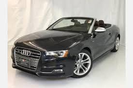 mn audi used audi s5 for sale in minneapolis mn edmunds