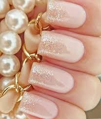 best 25 wedding nails design ideas on pinterest wedding nails