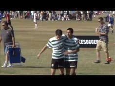 college surf cup every thanksgiving weekend soccer tournaments