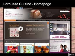 larousse cuisine fr larousse cuisine fr 52 images 309 best images about food on