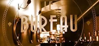 bureau bar a tapas restaurants pubs item categories griffintown